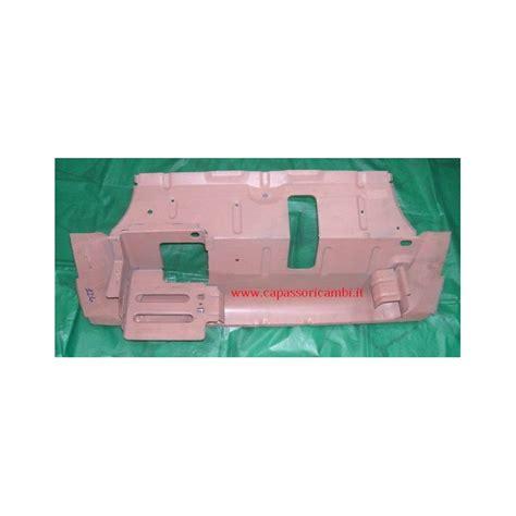 fiat 126 interni rivestimento interno portabatteria fiat 126 capasso ricambi