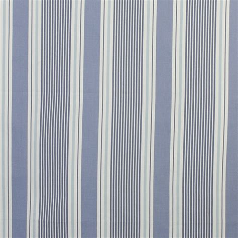nautical home decor fabric home decor fabric nautical sail stripe blue