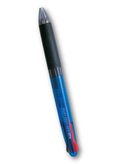 Pen Gel Joyko Idiamond Gp 212 point pen feed gp 4 kartasi industries ltd