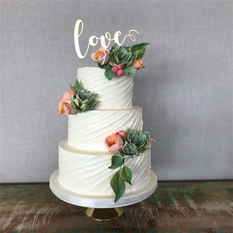 gloria ottawa custom cakes wedding cakes event catering