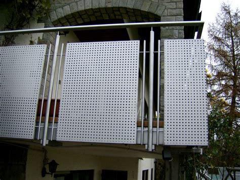 edelstahl glasgeländer preis balkongel 228 nder edelstahl preise balkonverkleidung