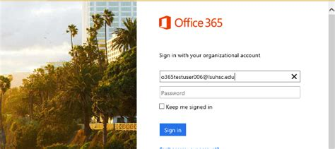 Office 365 Portal Health Office 365 Portal Not Redirecting 28 Images Office 365