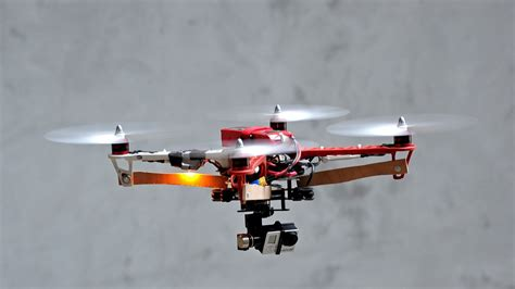 Gopro Drone gopro drone effort boosted by data but leader dji says it