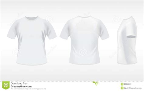 white t shirt front and back template best photos of white t shirt template t shirt