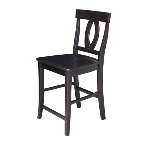 Dining Room Chairs Home Depot Bar Stools Kitchen Dining Room Furniture Furniture