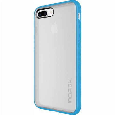 Incipio Octane incipio octane for iphone 7 plus cyan iph