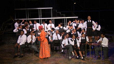 drama students ukzn pmb home facebook