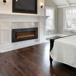 Lewis Fireplace by 17 Best Ideas About Wall Mount Electric Fireplace On
