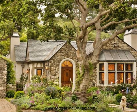 Whats A Cottage Best 25 Small Houses Ideas On Small