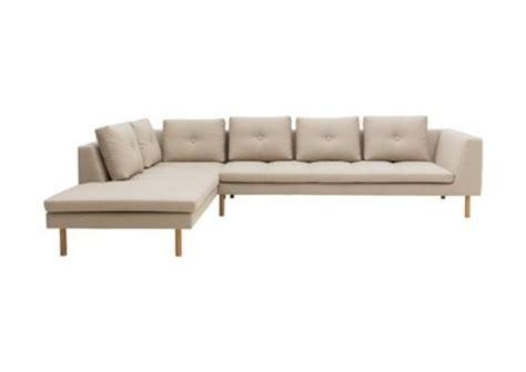 sofa ilva ilva sofaer canzo til lejligheden
