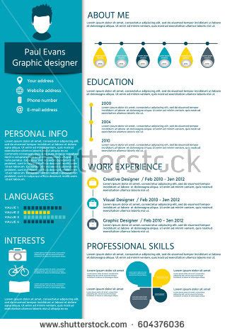 Resume Background by Resume Background Stock Images Royalty Free Images