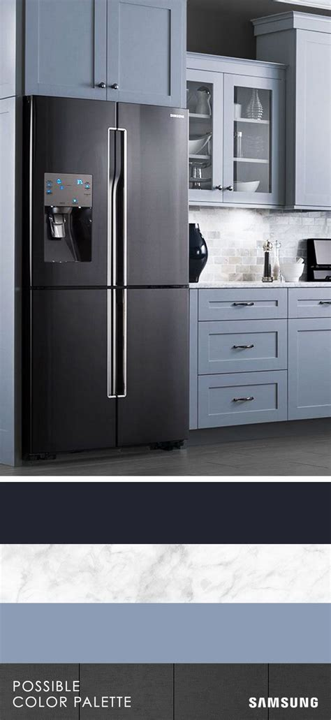 black stainless appliances with cherry cabinets 17 best images about kitchen design on pinterest