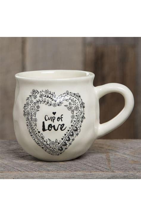 mug design in bangladesh 1000 mug ideas on pinterest mug art sharpie mug