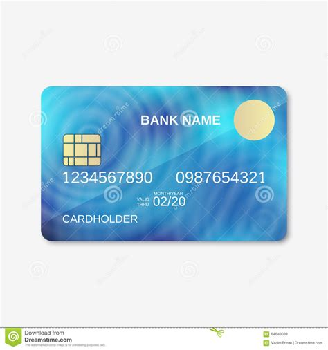 Bfgi Bank Credit Card Template by Credit Card Design Template 28 Images 12 Free Credit