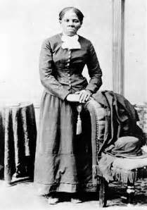 hms civil war project harriet tubman