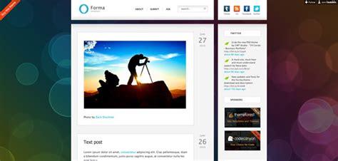 tumblr themes easy to customize custom tumblr themes