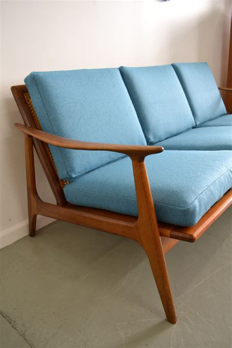 Retro Sofa Sydney by Mid Century Modern Retro Furniture Sydney