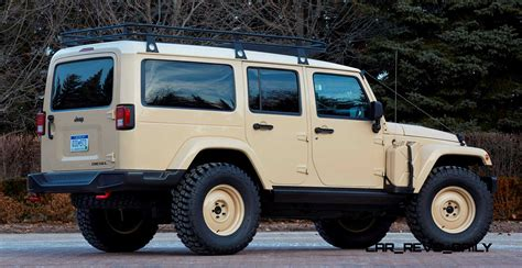 100 Jeep Safari White Jeep Safari Tour Package Leh