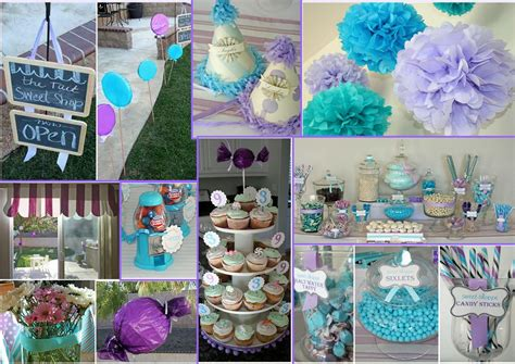 ideas for girls 16th birthday party 17 best images about