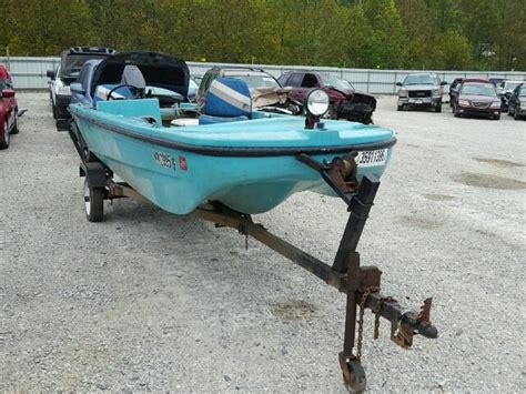 lund boats virginia 1978 lund boat wv clean title for sale in hurricane wv at