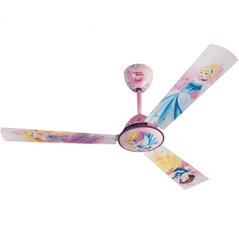ceiling fans for rooms ceiling fans for children s rooms interior decorating
