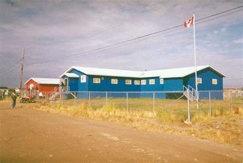 Picture Post Nation 2 by Attawapiskat Nation Autos Post