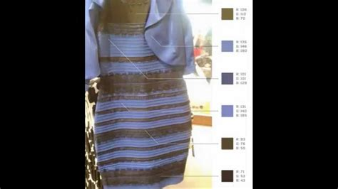 what color are the the dress what color is the dress really thedress