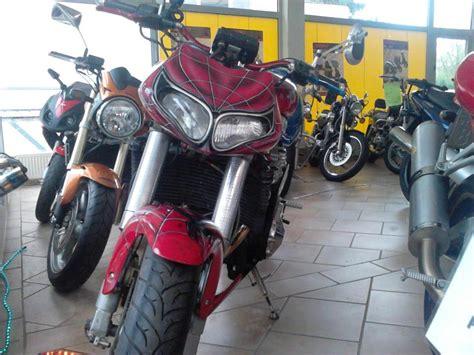 Motorrad Club Pulheim by Motorradb 246 Rse Stabel Home Facebook