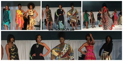 2015 bonner brothers hair show 2015 bronner brothers hair show bronner brothers hair show