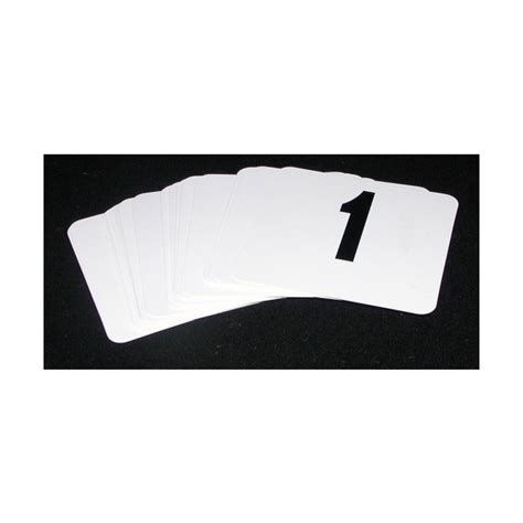 silver table number stands silver table number stands banqueting table numbers