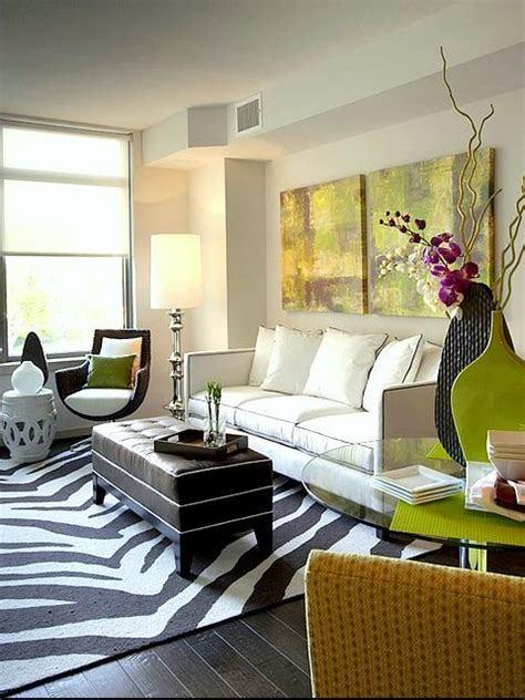 2 bedroom apartments in silver spring md cameron at silver spring furnished apartments silver