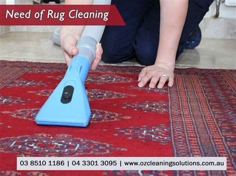 rug cleaning melbourne carpet cleaning melbourne chemfreecom