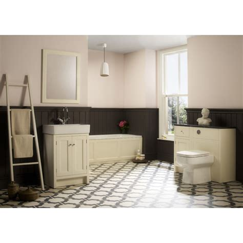 Plumbing In Hshire by Plumbing Heating Supplies Cheshire Plumbing Centre In