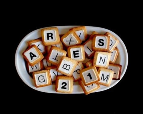 scrabble food 17 best images about scrabble on activities