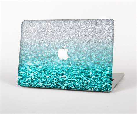 Laptop Apple Blue 93 best images about macbook on macbook cases and macbook pro 15