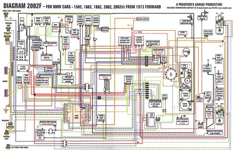 1973 bmw 2002 wiring diagram wiring diagram midoriva