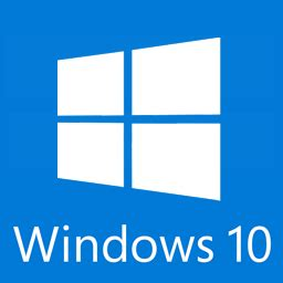introducing windows 10 editions windows experience blog winning with windows 10 what microsoft needs it to do