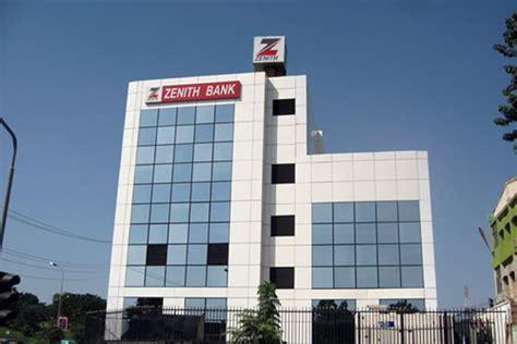 zenith bank nigeria kpmg names zenith bank nigeria s most customer focused