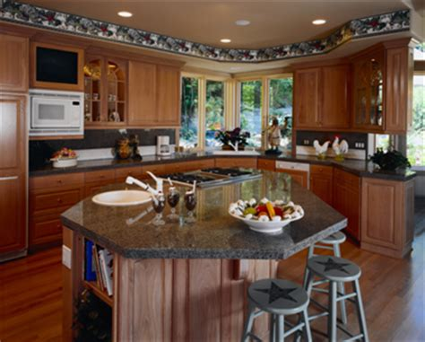 Kitchen Makeover Sweepstakes - follow this quot recipe quot to win a kitchen makeover pch blog