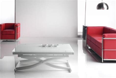 Coffee Table Dining Table Combo Coffee Table Fascinating Coffee Table Dining Table Combo Sofa And Dining Table Combination