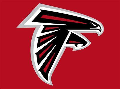 atlanta falcons c 2 atlanta falcons logo http www atlantafalcons http