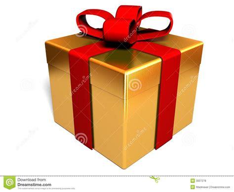 photo presents present box stock illustration image of presents