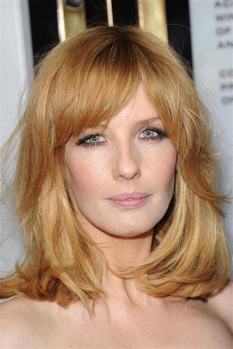 Down Sizing by Kelly Reilly Profile