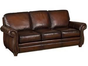 sofa mart tulsa rooms