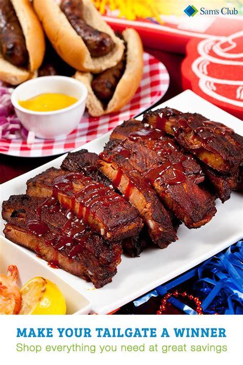 18 best recipes picnics bbq potlucks images on