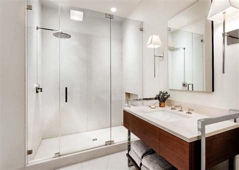 Custom Made Shower Door Custom Shower Doors In New York New Jersey Luxuryglassny