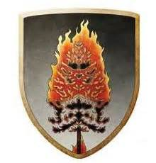 house marbrand a song of ice and fire westerlands houses characters tv tropes