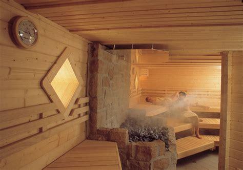 sauna selber bauen plan wood fired sauna plans