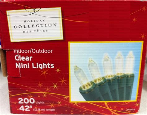 more canadian tire christmas lights recalled news 95 7