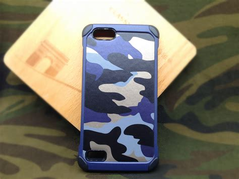 Armor Army Oppo F1 oppo f7 f5 a57 r7 r7s r9s f1s r9 plus end 8 9 2019 9 15 pm